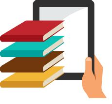 Publish thesis as book
